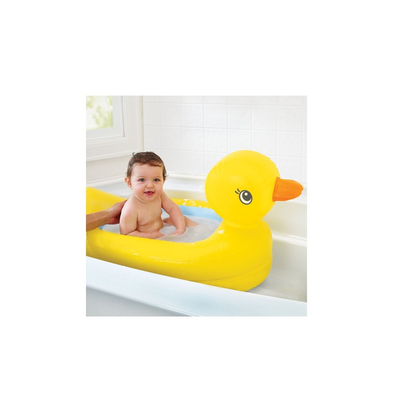Bañera inflable White Hot -...