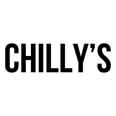 Chilly´s